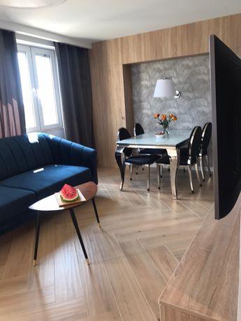 Wynajmę apartament w centrum Czestochowy