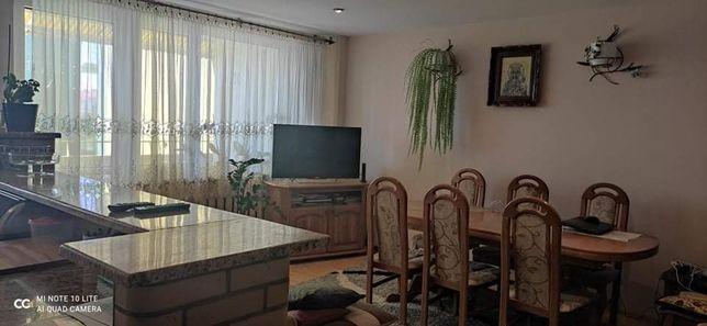 Sprzedam lub  zamienię mieszkanie Łęczna 61 m