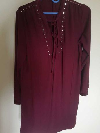 Sukienka Reserved r. 40