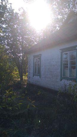 Дом в с.Правобережное.nk