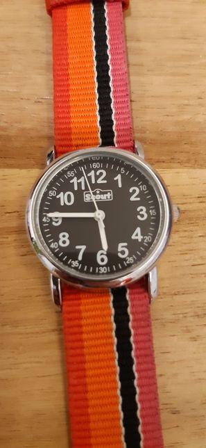 Zegarek Scout