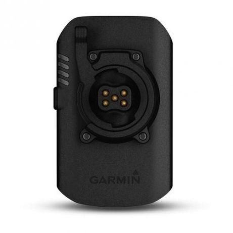 Garmin Bateria zewnętrzna Edge 1030 / 830 / 530 - SELEKT.online Sopot