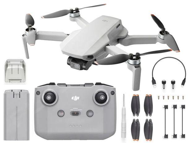 Dron DJI MINI2 nówka w foli