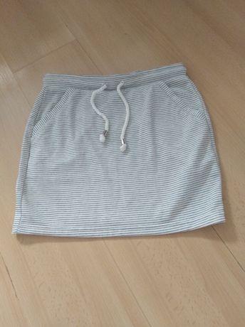 Sprzedam spódnicę