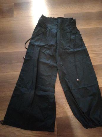 Spodnie Promod