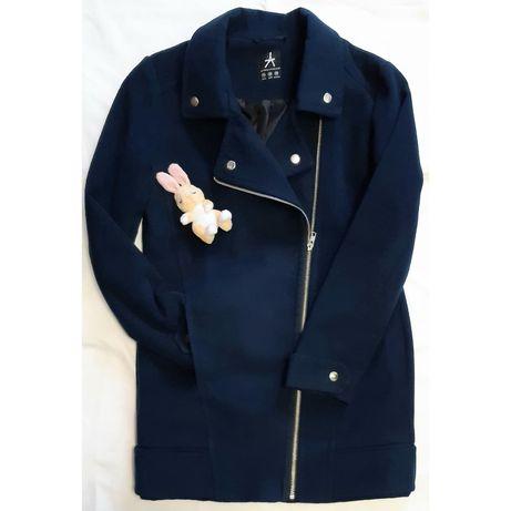 Пальто косуха куртка Atmosphere демисезон