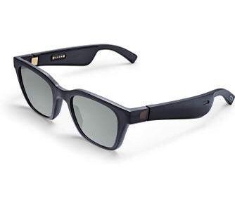 Nowe okulary Bluetooth Bose Frames Alto do muzyki i rozmów Okazja