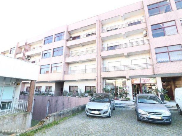 Venda Apartamento T3, em Vila de Prado, Vila Verde