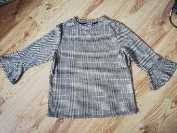 Bluzka H&M roz. 38