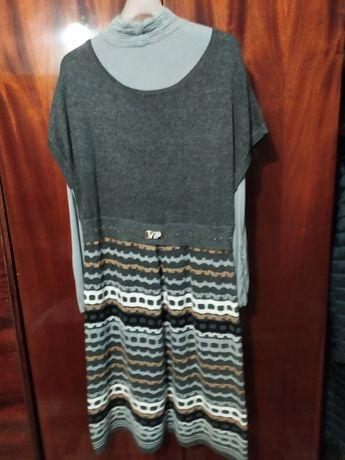 Продам платье- сарафан