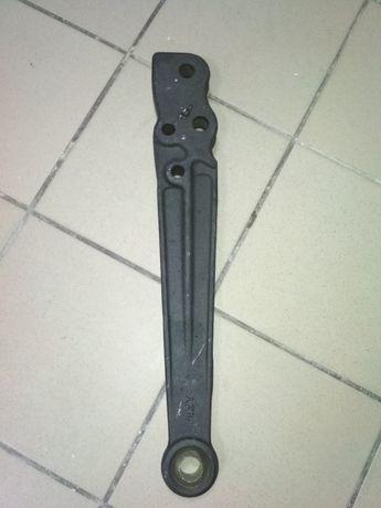МТЗ, тяга левая длинная задней навески