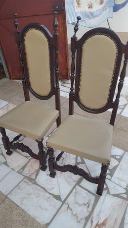 Cadeiras de Sala
