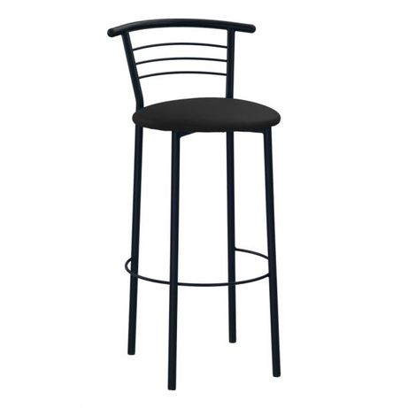 Барне крісло