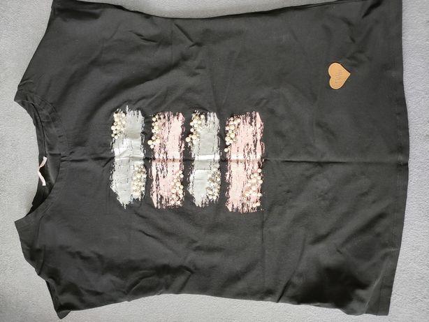T-shirt nowy bez metki