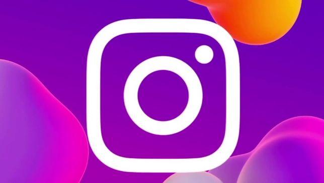 Продвижение Instagram и Реальная встреча в Донецке