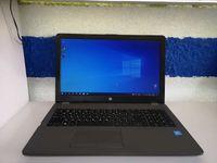 Ноутбук HP 250 G6/Intel N4200 (2.5GHz)/6GB/120GB SSD/Intel HD 505