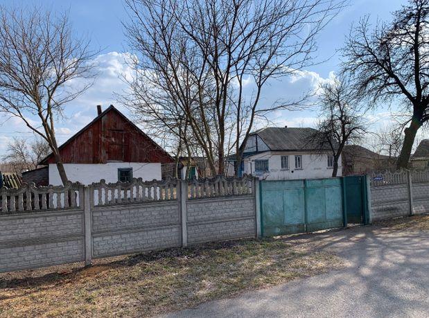 Продаж дому, 61 кв. с. Ставище, Брусилівського р-ну , Житомирської об