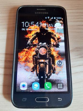 Продам Samsung J1  J 120h