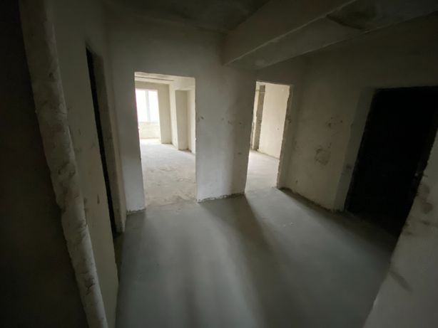 Квартира в новобудові від власника з правом власності ( здана )