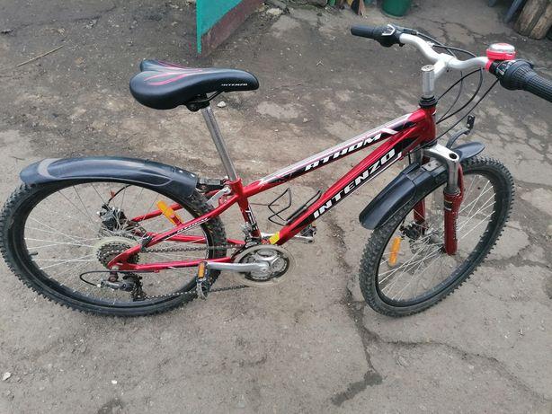 Велосипед для детей 7 - 10 лет