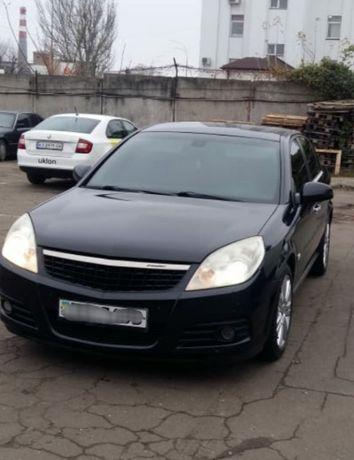 Продаю Opel Vectra C