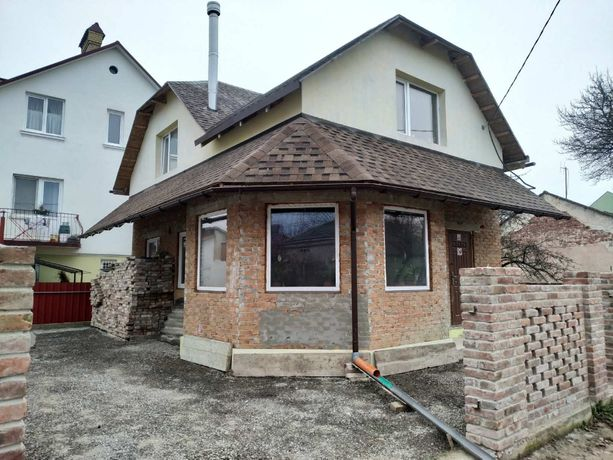 Продаж будинку вул Каганця