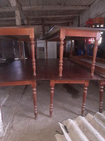 Продати столи для корпоративна  вечірок та в побуті.