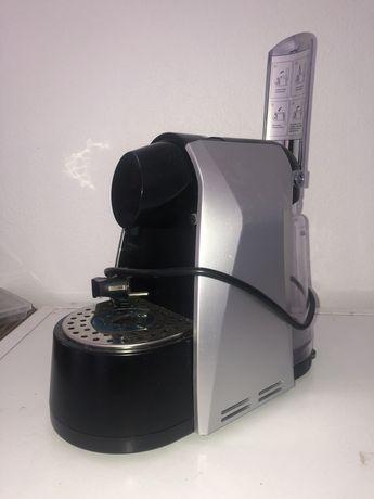 Maquina cafe KAFFA