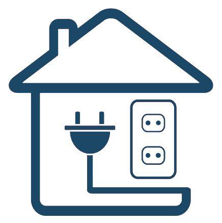Электрик простой,для простых людей