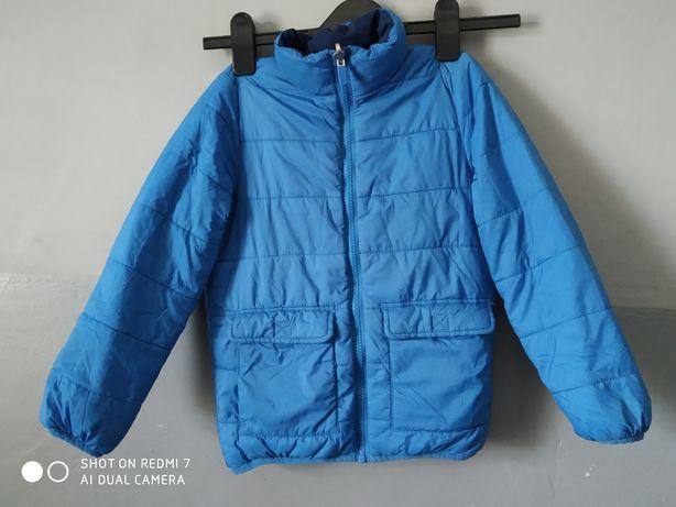 Осіння куртка курточка