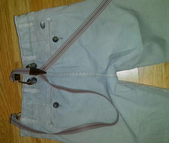 Крутые штаны  Zara!!! Рубашка Zara 200грн!