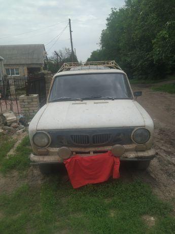 Продам машину ВАЗ21013