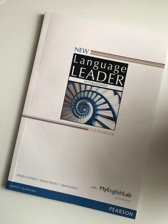 Lenguage Leader