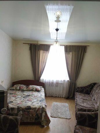 Сдам посуточно, почасово квартиру по ул. Харьковская Сумы