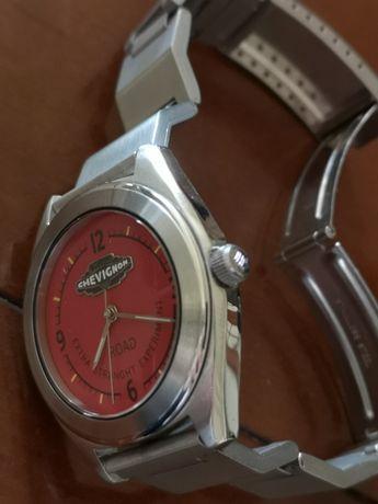 Relógio Chevignon Senhora  excelente
