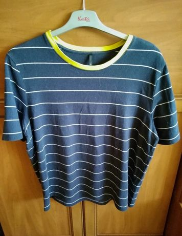 koszulki i bluzki