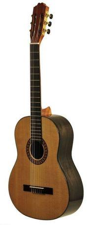 Ever Play Taiki Walnut 7/8 – gitara klasyczna