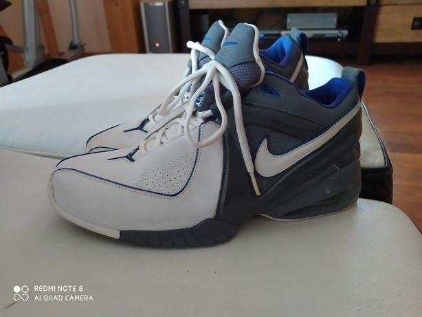 Nike Air Max buty męskie
