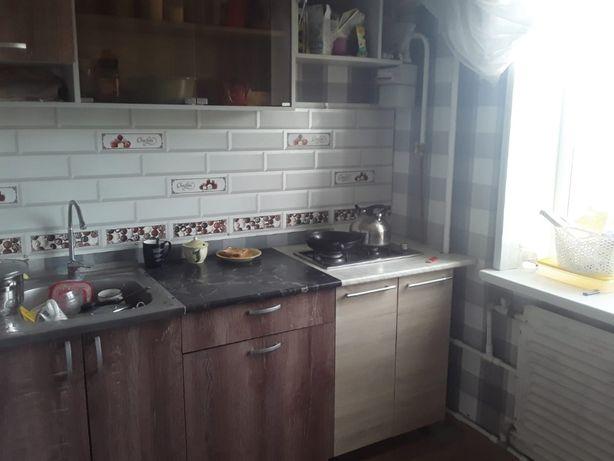 Продам 1-ю.Квартиру п.г.т.Гвардейское Симферопольского района