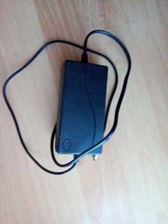 Ladiwarka do laptopa