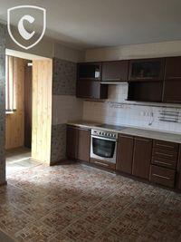Аренда Большая 2к квартира с мебелью, Вышгород