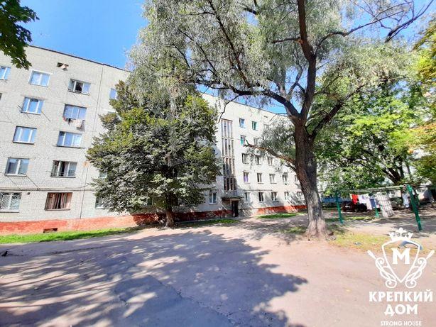 КОМНАТА В БЛОКЕ 12 кв.м 4 этаж