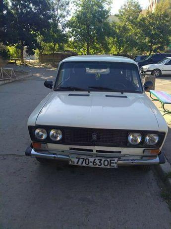 ВАЗ 2106,,,1999г
