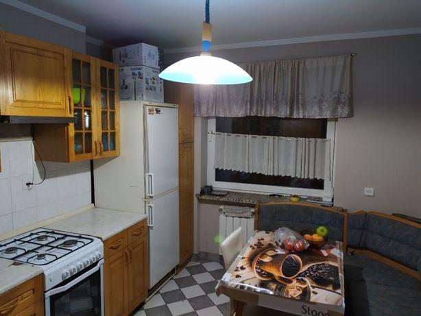 Mieszkanie 2-pok. 56m2, Białystok, Wygoda, bez czynszu.