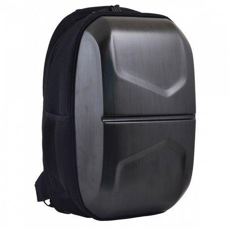 ХИТ! Необычный каркасный школьный рюкзак Yes, гарантия(есть еще синий)