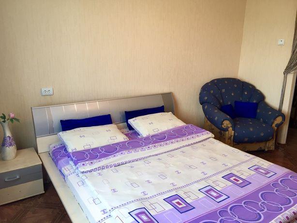 Сдам 1 комнатную на Харьковской
