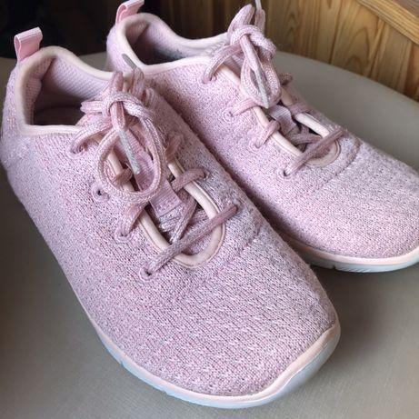 Skechers кроссовки