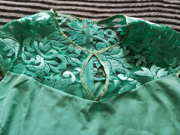 Платье новое 50 размера
