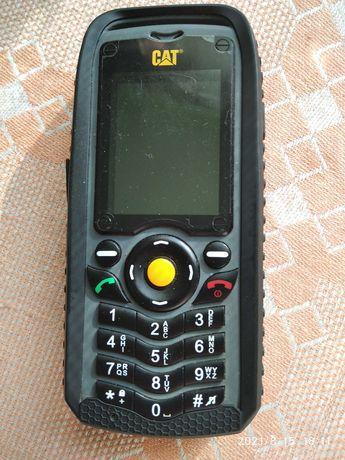 Телефон GTStar CAT B25 2 Sim