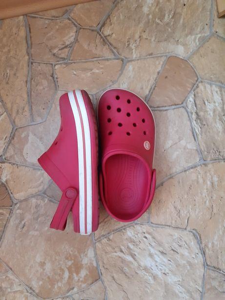 Crocs,кроксы для девочки